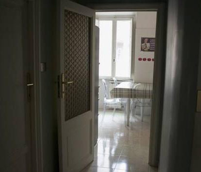Photo 15 - Cernaia Apartment