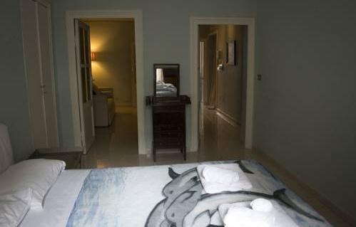 Photo 3 - Cernaia Apartment