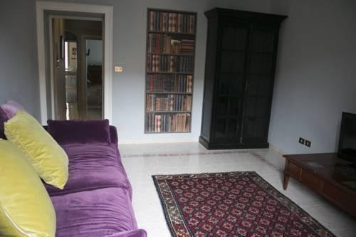 Photo 24 - Cernaia Apartment