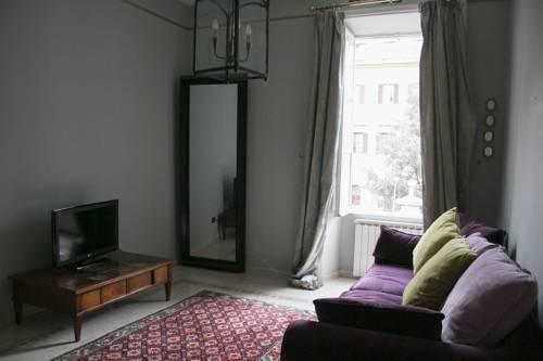 Photo 2 - Cernaia Apartment