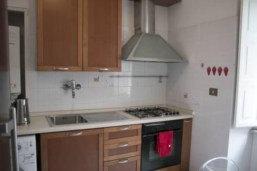 Photo 20 - Cernaia Apartment