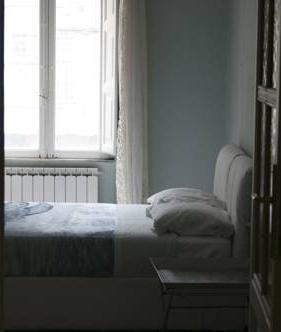 Photo 17 - Cernaia Apartment