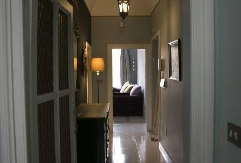 Photo 21 - Cernaia Apartment