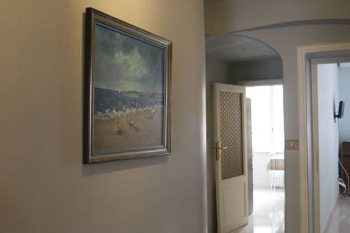 Photo 22 - Cernaia Apartment