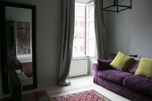 Photo 28 - Cernaia Apartment