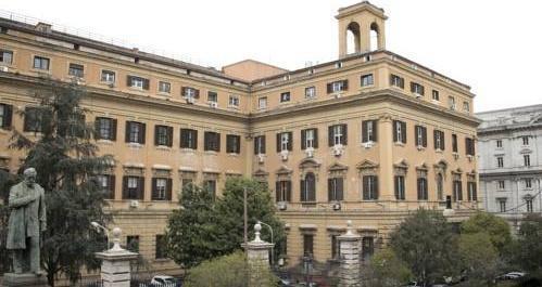 Photo 16 - Cernaia Apartment