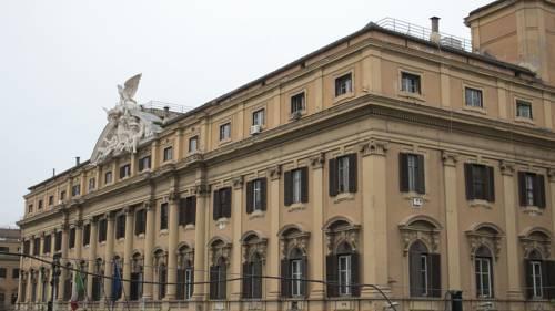 Photo 26 - Cernaia Apartment