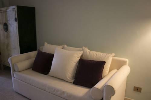 Photo 6 - Cernaia Apartment