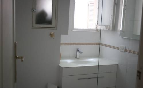 Photo 8 - Cernaia Apartment