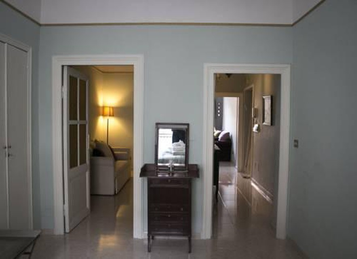 Photo 1 - Cernaia Apartment