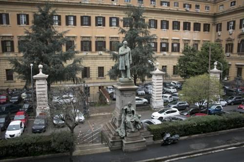 Photo 29 - Cernaia Apartment