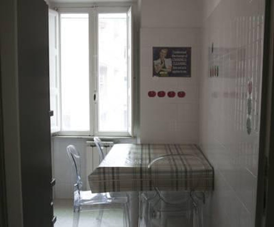 Photo 13 - Cernaia Apartment
