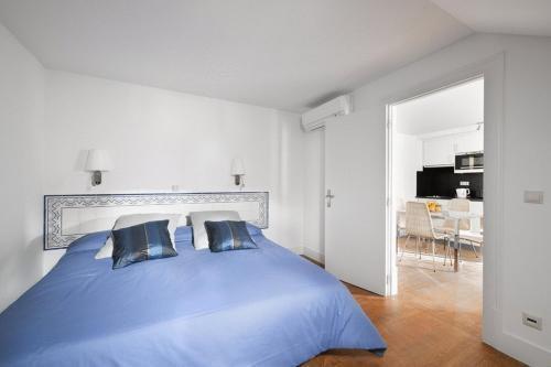 Foto 16 - Living Lisboa Baixa Apartments