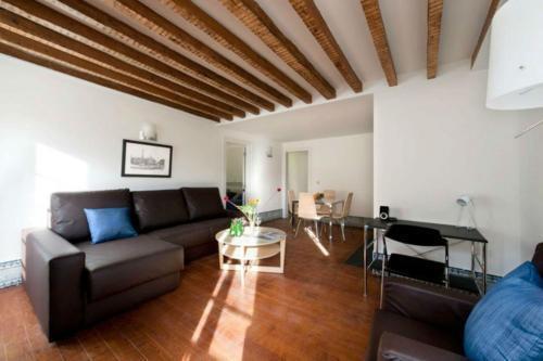 Foto 22 - Living Lisboa Baixa Apartments