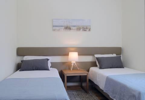 Photo 15 - Spot Apartments Ceuta