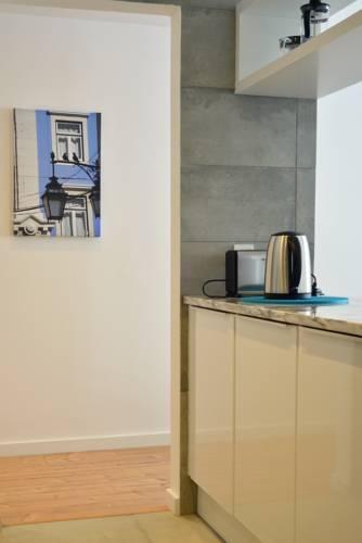 Photo 38 - Spot Apartments Ceuta