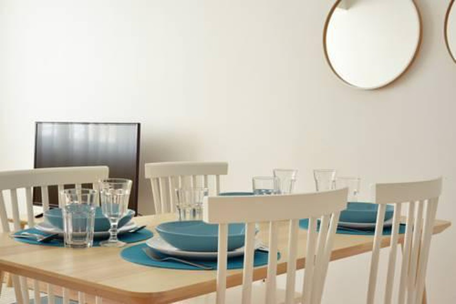 Photo 32 - Spot Apartments Ceuta