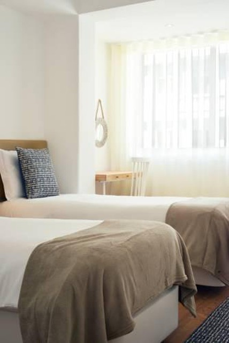 Photo 39 - Spot Apartments Ceuta