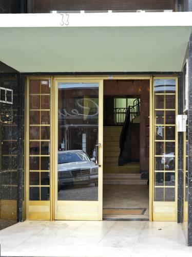 Photo 29 - Spot Apartments Ceuta