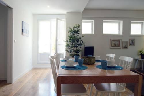 Photo 20 - Spot Apartments Ceuta