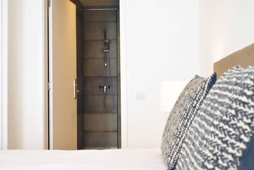 Photo 36 - Spot Apartments Ceuta