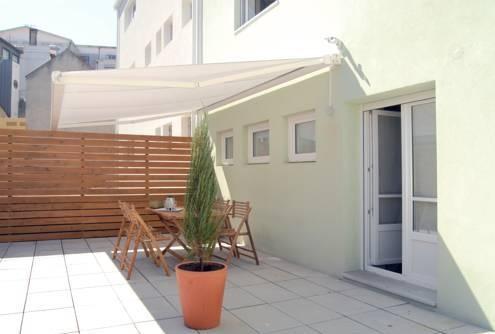 Photo 13 - Spot Apartments Ceuta
