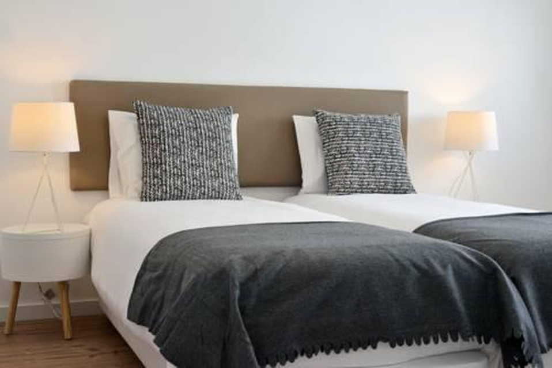 Photo 18 - Spot Apartments Ceuta