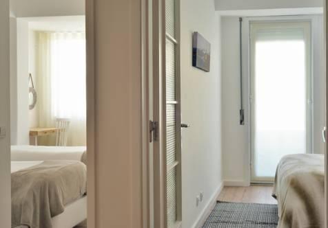 Photo 12 - Spot Apartments Ceuta