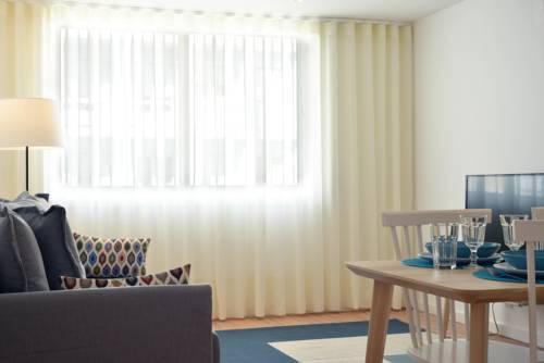 Photo 37 - Spot Apartments Ceuta