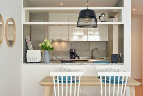 Photo 19 - Spot Apartments Ceuta