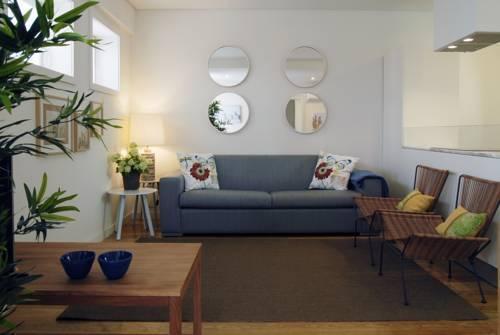 Photo 7 - Spot Apartments Ceuta