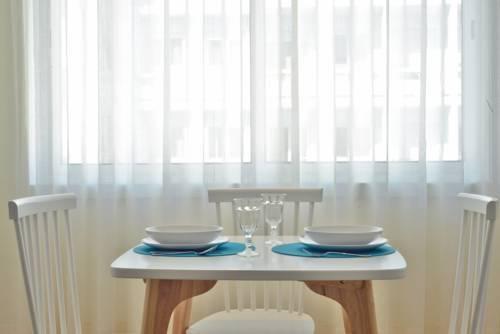Photo 3 - Spot Apartments Ceuta