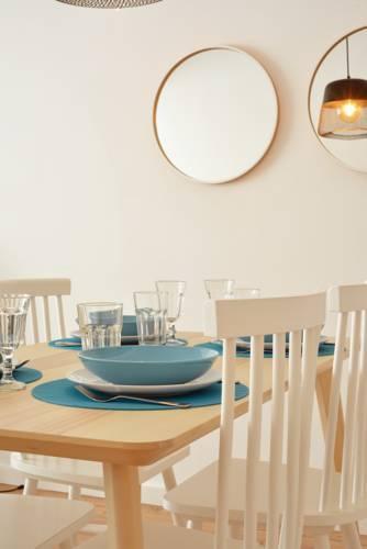 Photo 21 - Spot Apartments Ceuta