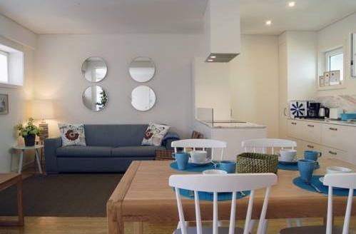 Photo 16 - Spot Apartments Ceuta