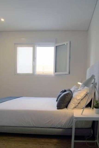 Photo 30 - Spot Apartments Ceuta
