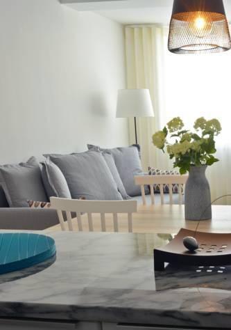 Photo 23 - Spot Apartments Ceuta