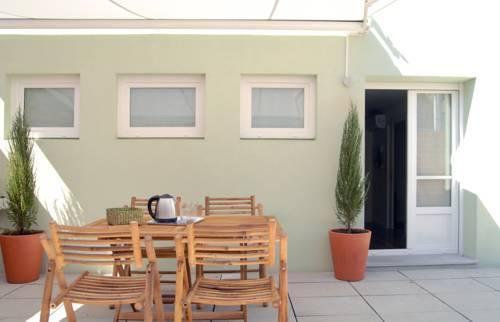 Photo 4 - Spot Apartments Ceuta