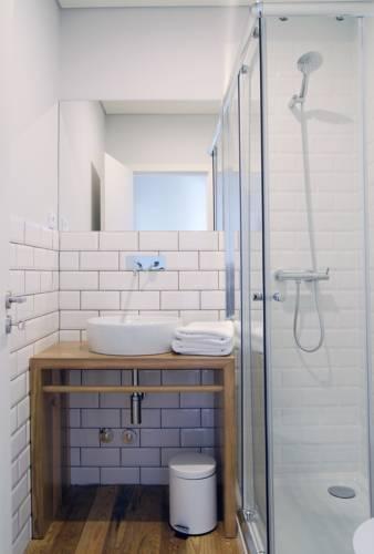 Photo 40 - Spot Apartments Ceuta