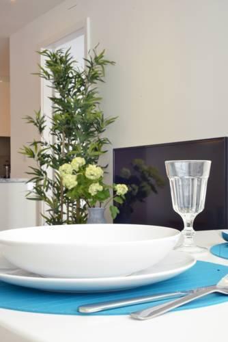Photo 31 - Spot Apartments Ceuta