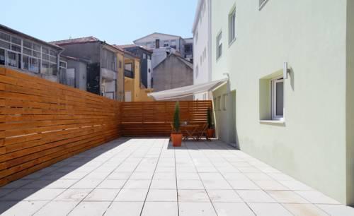 Photo 22 - Spot Apartments Ceuta