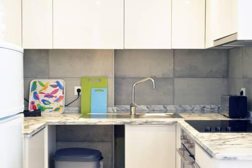 Photo 8 - Spot Apartments Ceuta