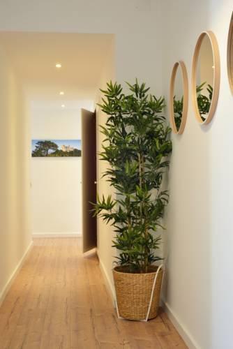 Photo 33 - Spot Apartments Ceuta