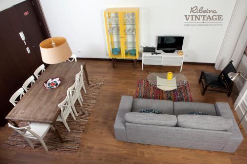 Foto 27 - RVA - Porto Central Flats