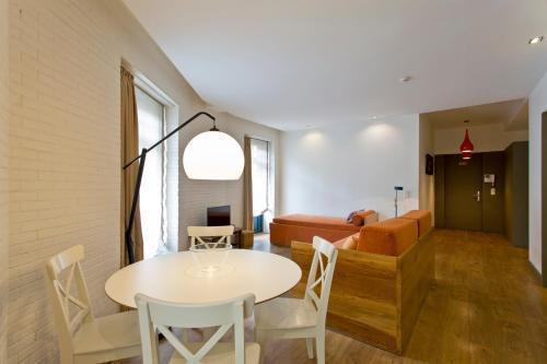 Foto 13 - RVA - Porto Central Flats