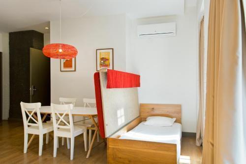 Foto 4 - RVA - Porto Central Flats