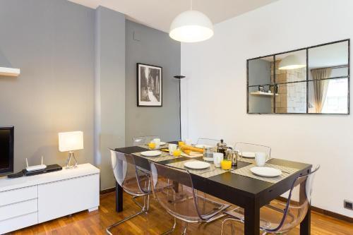 Foto 4 - Spacious Family Apartment