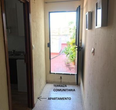 Photo 12 - R&M ALOJAMIENTOS C/SIERPES 46