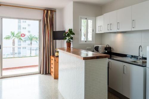 Foto 32 - Apartamentos Osiris