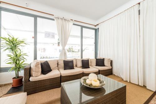 Foto 31 - Apartamentos Osiris