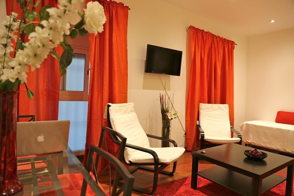 Foto 34 - Prado Apartamentos